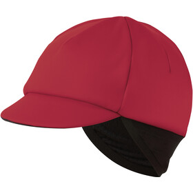 Sportful Helm Liner, red rumba
